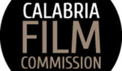 COLLABORA CON LA FILM COMMISSION CALABRIA!
