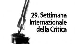 Sindacato Internazionale della critica. Venezia 27 agosto – 6 settembre