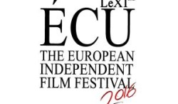 The European Independent Film Festival: 2 i film italiani in concorso