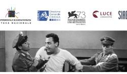 Seminario su archivi filmici ed evoluzione delle norme