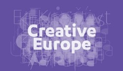 Creative Europe. DEVELOPMENT SINGLE PROJECTS AND SLATE FUNDING