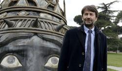 Dario Franceschini nuovo ministro dei beni culturali e del turismo
