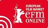 IFC partecipa a EFM 2021 ONLINE