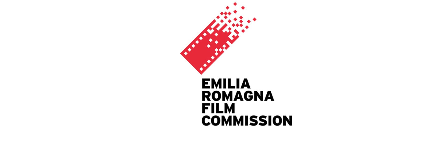 1398918ca7bb News « Italian Film Commissions