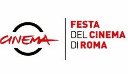 ROME FILM FEST 14 | 24 October 2021