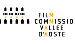 """VALLE D'AOSTA DOC-FF FILM FUND 2015 E BANDO """"VALLE D'AOSTA E CULTURA"""" 2015"""