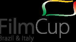 FilmCup 2014 Brazil-Italy dal 25 al 27 novembre a San Paolo. Deadline call for project 26 settembre