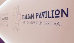 Italian Film Commissions al Festival di Cannes