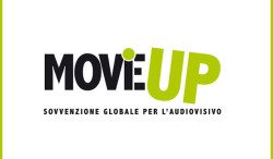 ITALIAN CO-PRODUCTION by MOViE UP