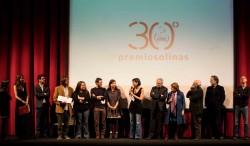 Premio Solinas: i vincitori della 30ma edizione