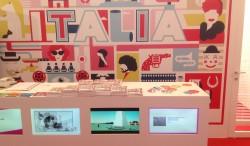 Italian Film Commissions alla Berlinale