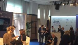 IFC alla 69°edizione del Festival di Cannes