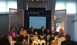 Sustainability In Vision: Green Practices In Cinema e Tv