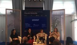 Italian Film Commissions Day al Festival di Cannes