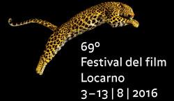 69° Festival di Locarno