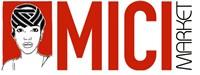 Mici Market: aperte le iscrizioni ai Pitch