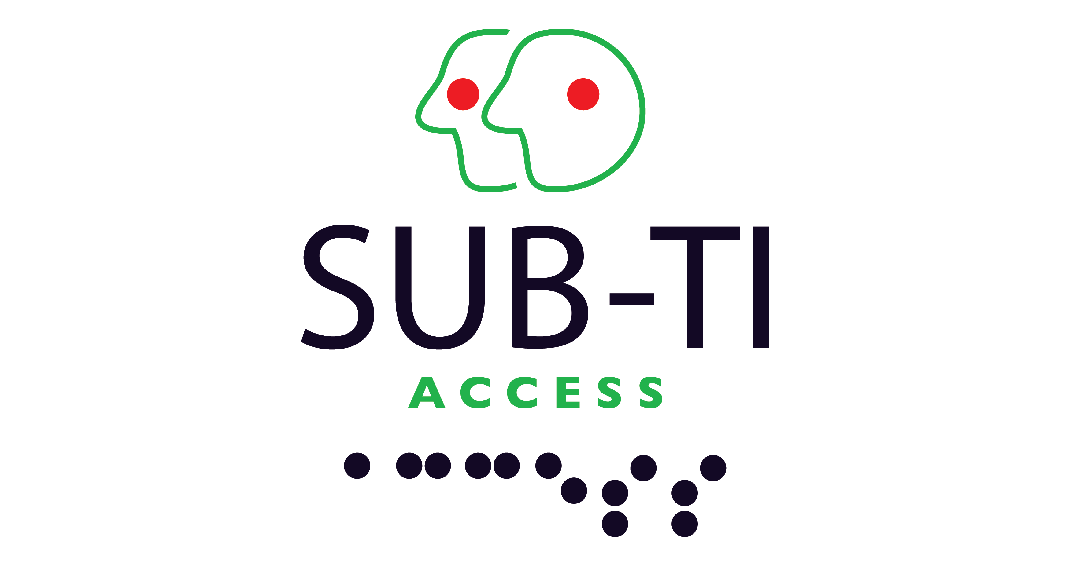 LOGO SUBTI ACCESS_HD