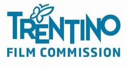 Film Fund Trentino Film Commission