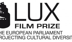 Three films to compete for the LUX Prize 2014