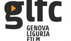 Liguria: interventi a sostegno delle produzioni audiovisive