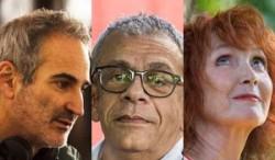 70th Locarno Film Festival