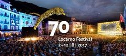 Here's the Program of Locarno 70