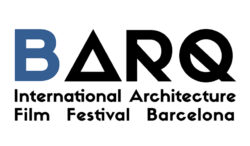 BARQ Festival, International Architecture Film Festival Barcelona