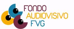Bandi 2020 – Fondo Audiovisivo del FVG