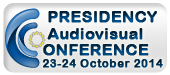 Conferenza Internazionale: AUDIOVISUAL MARKET AND REGULATION: AN INDUSTRY AT A CROSSROADS