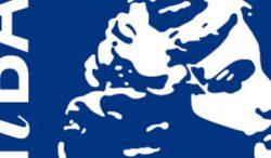 CORONAVIRUS. ORRICO: DA GOVERNO MISURE IMPORTANTI A SOSTEGNO DI CULTURA E SPETTACOLO