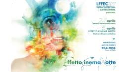 LUCCA FILM FESTIVAL E EUROPA CINEMA 2017