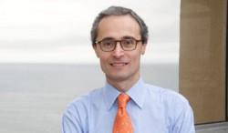 Luigi Cuciniello nuovo Presidente Anec