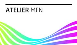 ATELIER MFN 2018