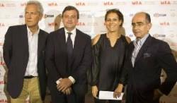 MIA Mercato Internazionale dell'Audiovisivo 2017