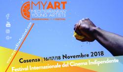 MYART FILM FESTIVAL
