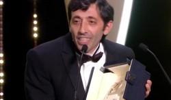 Festival di Cannes 2018: l'Italia vince con Marcello Fonte e Alice Rohrwacher