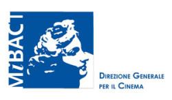 Fondo delle attività di sviluppo di coproduzione tra Italia e Germania 2019