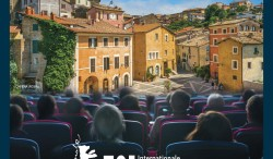 Roma Lazio Film Commission alla 70a Berlinale e all'European Film Market