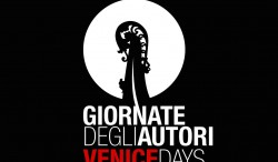 Cantet, Honoré and Fanfani to be showcased at Venice Days