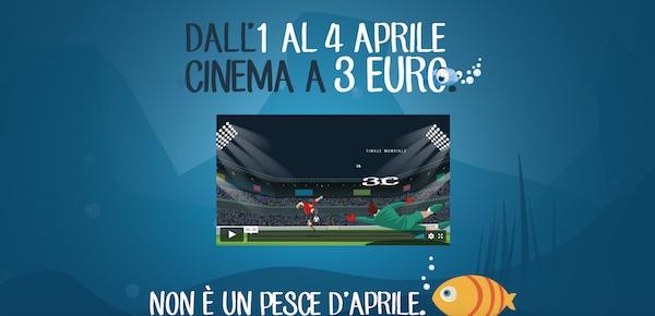 Partono-i-CinemaDays