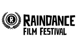 RAINDANCE FILM FESTIVAL: FOCUS ON ITALY