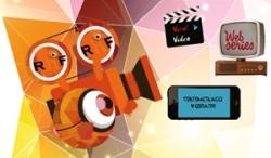 ROMA WEB FEST: ONLINE IL BANDO PER SCUOLE E UNIVERSITÀ