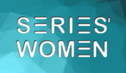 EPI – SERIES' WOMEN