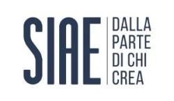 SIAE: presentati i dati del 2016