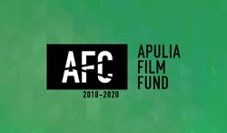 È online il nuovo Apulia Film Fund