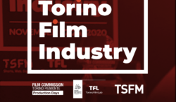 Torino Film Industry 2021