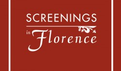 Screening Rai Florence