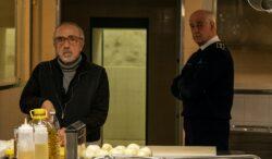 A Sassari il nuovo film di Leonardo di Costanzo