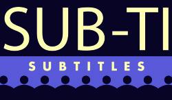Subti Logo_2_HR