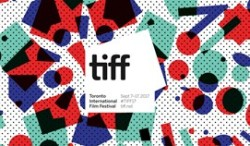 Six Italian films at Toronto International Film Festival